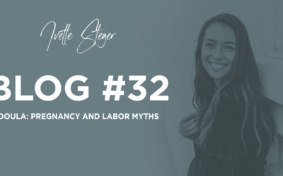 Doula: Pregnancy and Labor Myths